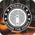 Stories Behind the Songs show