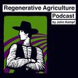 Regenerative Agriculture Podcast show