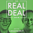 The Real Deal Show show