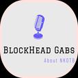 BlockHead Gabs : About NKOTB show