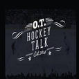 Overtime Hockey Talk show