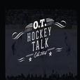 Overtime Hockey Talk show