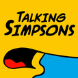 Talking Simpsons Official Free Feed show