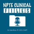 NPTE Clinical Files show