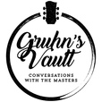 Gruhn's Vault: Conversations With The Masters show