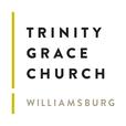Teaching Audio - TGC Williamsburg show