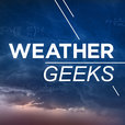 Weather Geeks show