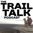 The Trail Talk Podcast show