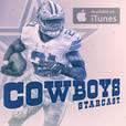Cowboys StarCast show