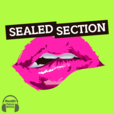 Sealed Section show