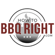 Malcom Reed's HowToBBQRight Podcast show