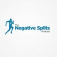 The Negative Splits Podcast show
