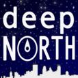 Deep North show