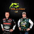 Let's Talk Fish -  Weekly show talking all things fishing anchored by Bryan Thrift, Matt Arey, and Jeff Walsh. show