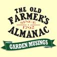 The Old Farmer's Almanac Garden Musings show
