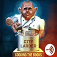 COOKING THE BOOKS - From Inside the Food Industry  show