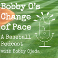 Bobby O's Change of Pace show
