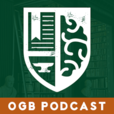 Online Great Books Podcast show