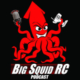 The Big Squid RC Podcast show