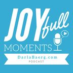 JOY FULL MOMENTS show