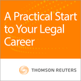 A Practical Start to Your Legal Career show