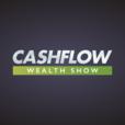 Cash Flow Wealth Show show