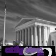 VA Form 21 Podcast show