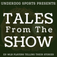 Tales from the Show show