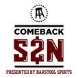 Comeback Szn show