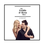 The Freddie & Alyssa Show show