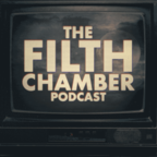 The Filth Chamber show