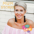 Mum Stories show