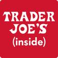 Inside Trader Joe's show