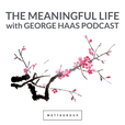 Meditation x Attachment with George Haas show