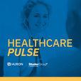 Healthcare Pulse show