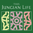 This Jungian Life show