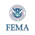 The FEMA Podcast show