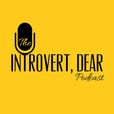 The Introvert, Dear Podcast show