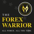 The Forex Warrior show