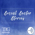 Social Sector Stories show