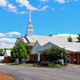 DPC4U Dardenne Presbyterian Church Podcasts (mp4) show