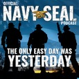 The Official Navy SEAL Podcast show