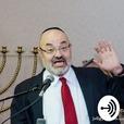 Jewish History with Rabbi Dr. Dovid Katz  show