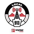 The Local 913 Podcast show