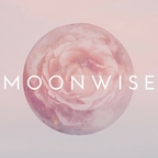 MoonWise show