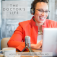 The Doctor's Life show