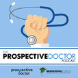 ProspectiveDoctor | Helping you achieve your medical school dreams | AMCAS | MCAT show