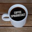 Coffee Sprudgecast show