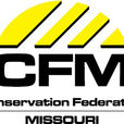 Conservation Federation show