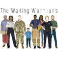 The Waiting Warriors Podcast show